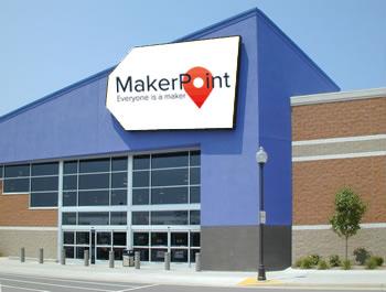 MakerPoint bestbuy