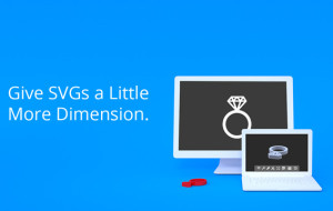 SVG Matter Remix