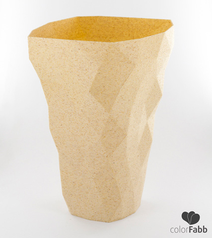 woodfill coarse ColorFabb
