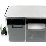 xeed 3D Printer Leapfrog