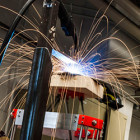 Michigan Tech Opens Up Reusable Substrates for Metal 3D Printing