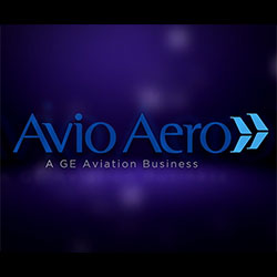 Avio Aero GE Aviation Additive Manufacturing