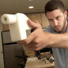 Cody Wilson Denied Mark One Carbon Fiber 3D Printer