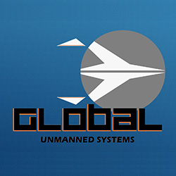 Global Unmanned Systems