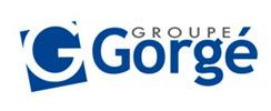 Gorge Groupe
