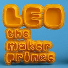 Behind the Scenes of LEO the Maker Prince