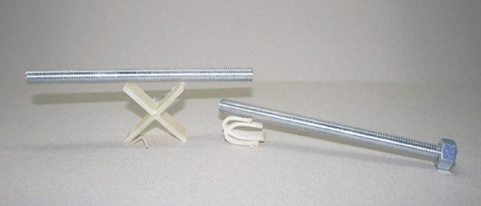 PORO-Lay filament