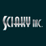 Sciaky