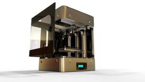 Zinter-3D-printer (3)