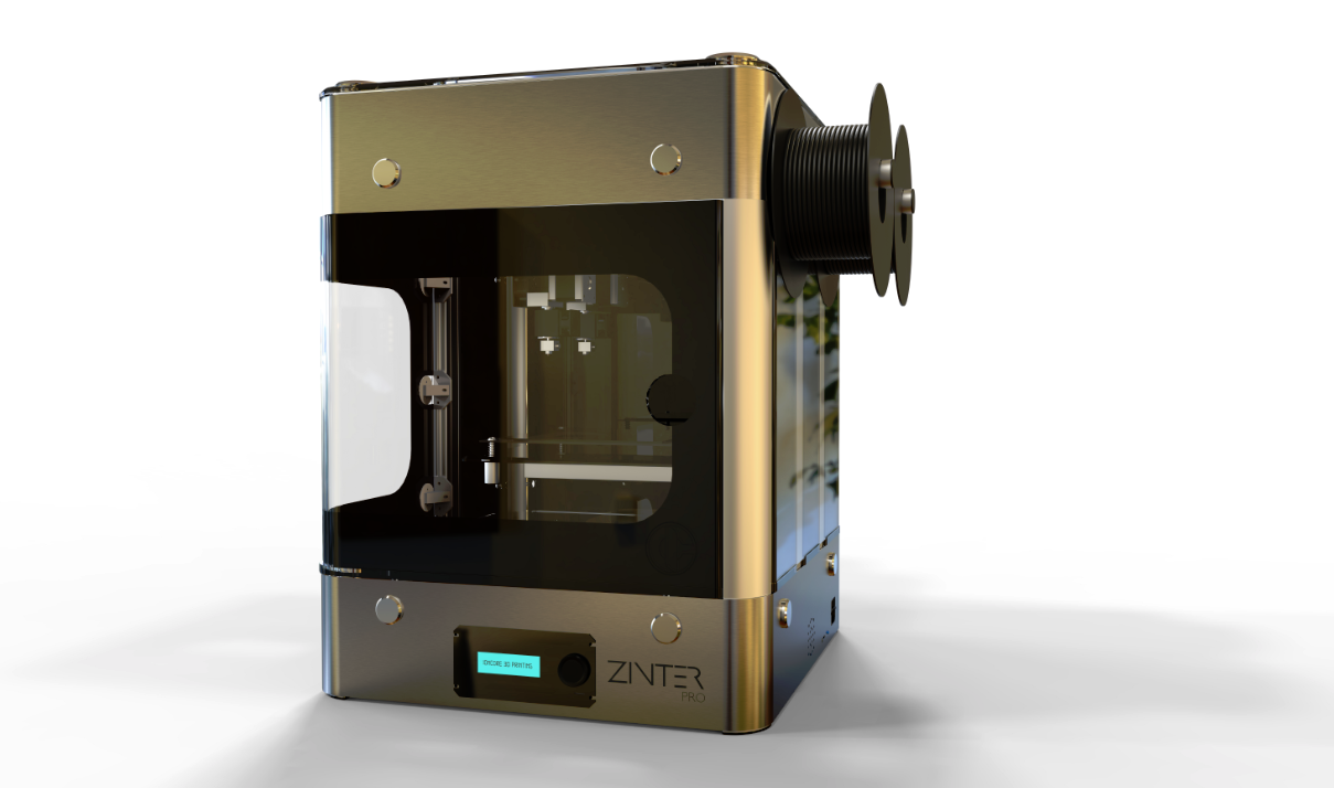 8 Best 3d printing images | Printing, 3d printed objects ...