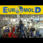 The Annual Trip to Frankfurt (Euromold) is Just a Month Away!