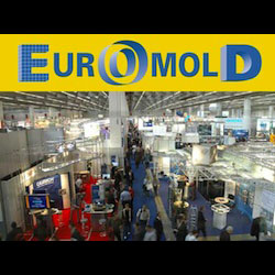 euromold 2013