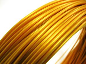 Massdrop filament