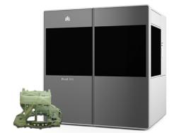 prox 950 3D Printer 3D Systems