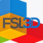Another Multi-Million $$$ Investment in 3D This Time for FSL