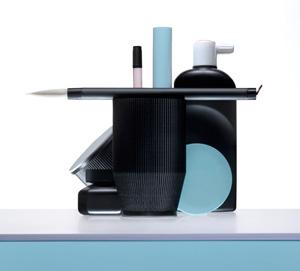 ICOSAEDRO 3D Printing Housewares