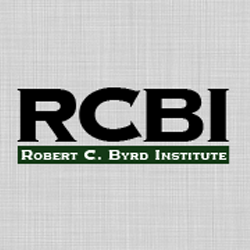 Robert C. Byrd Institute 3D Printing