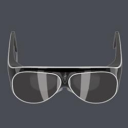 SpaceGlasses