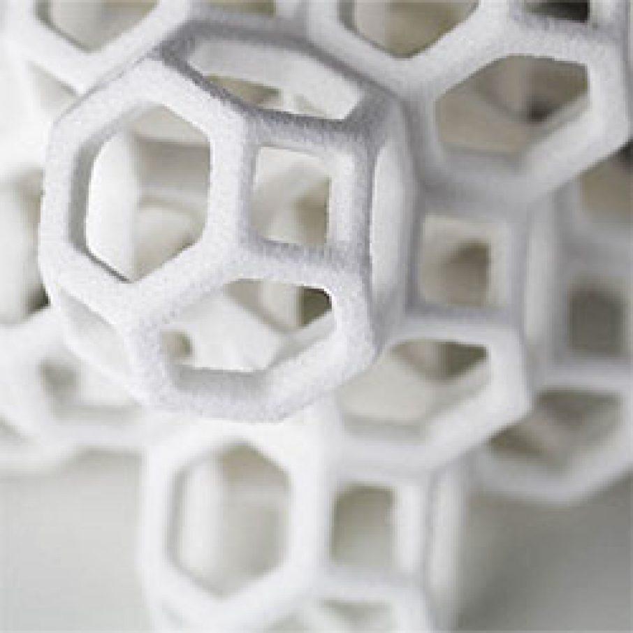 Sugar Lab 3D Printing