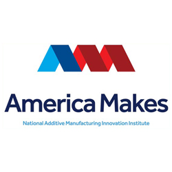 America Makes Announces Call for Industrial 3D Printing Projects