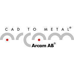 arcam3D Printing CAD to Metal