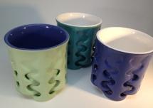 cerajet_weave_cups_blues_jf_brandon_72dpi
