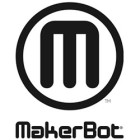 MakerBot Announces Black Friday and Cyber Monday 3D Printer Sales