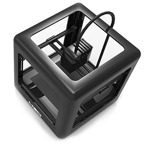 3D Printer Micro 3D