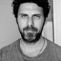 Alessandro Zambelli Designer 3D Printing