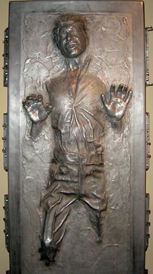 Han-Solo-3D-Printing.jpg