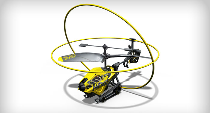 air hog heli cage with Pigs Fly Air Hogs 3d Files Released 3d Printing 23362 on Air Hogs Link 5 likewise Pigs Fly Air Hogs 3d Files Released 3d Printing 23362 together with Air Hog moreover Air Hog moreover 3200116.