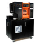 Mcor Will Give US Schools 3 Years of Free Paper for the IRIS 3D Printer