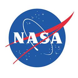 NASA 3D Printing Space