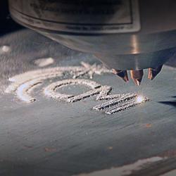 3D Printer 3D Printing