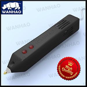 Wanhao 3D Printing Pen