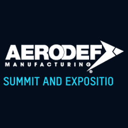 aerodef 3D Printing