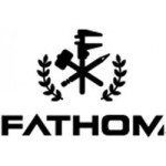fathom 3D Printing
