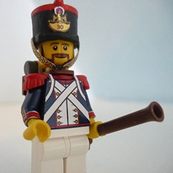 1815-soldier-3d-printing