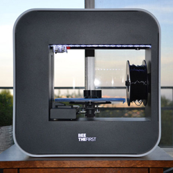3D-Printer-BEETHEFIRST-front 250