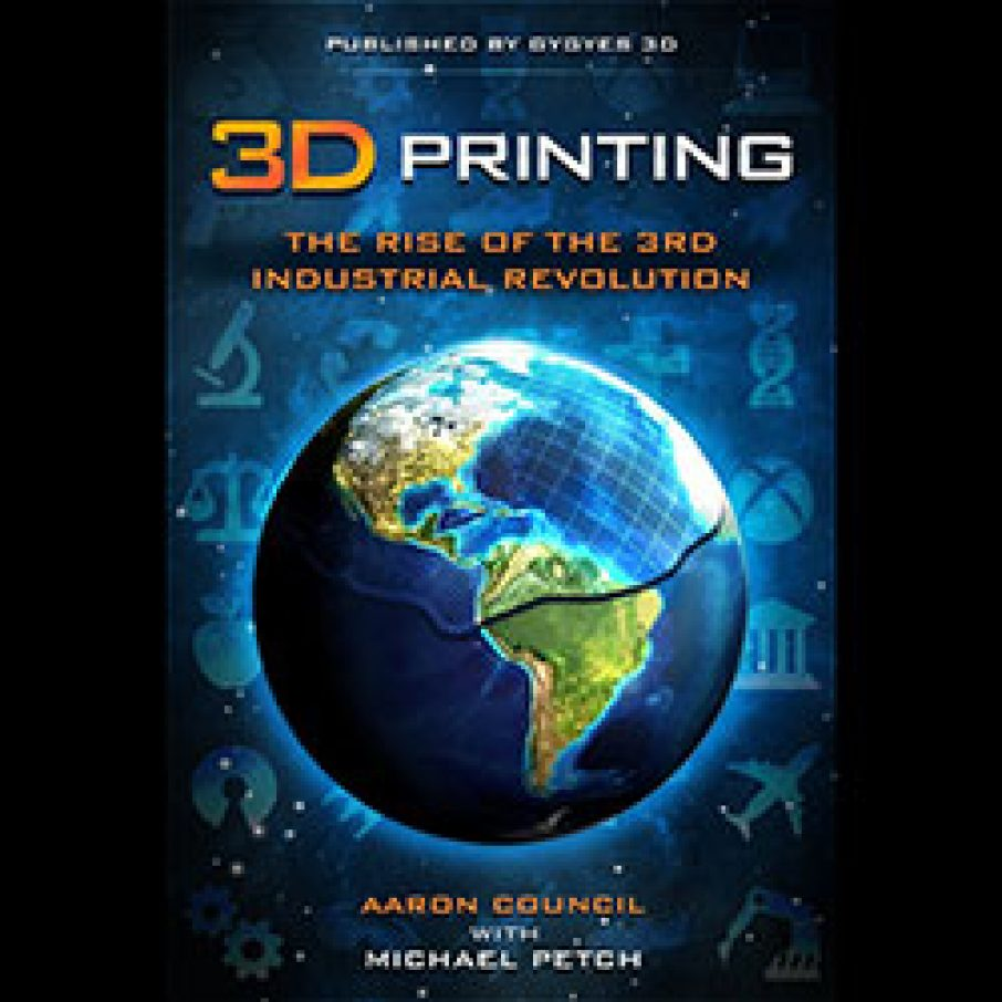 3 d printing the new age industrial Research on the health and safety concerns of 3d printing is new and in development due to the recent proliferation of 3d printing devices in 2017 the european agency for safety and health at work has published a discussion paper on the processes and materials involved in 3d printing, potential implications of this technology for occupational.