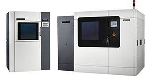 3d printer 400mc and 900mc