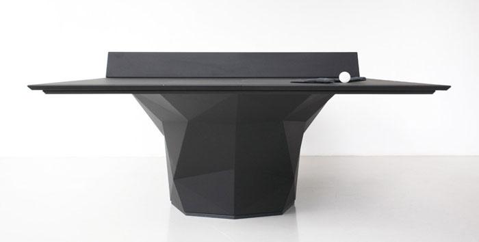 Galerie VIVID Janne Kyttanen Deceptor
