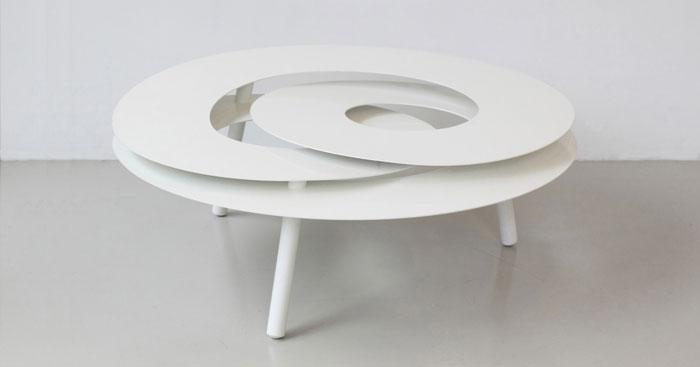 Galerie VIVID Janne Kyttanen Roller