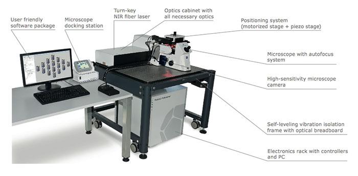 PPGT-a Nanoscribe 3D Printing