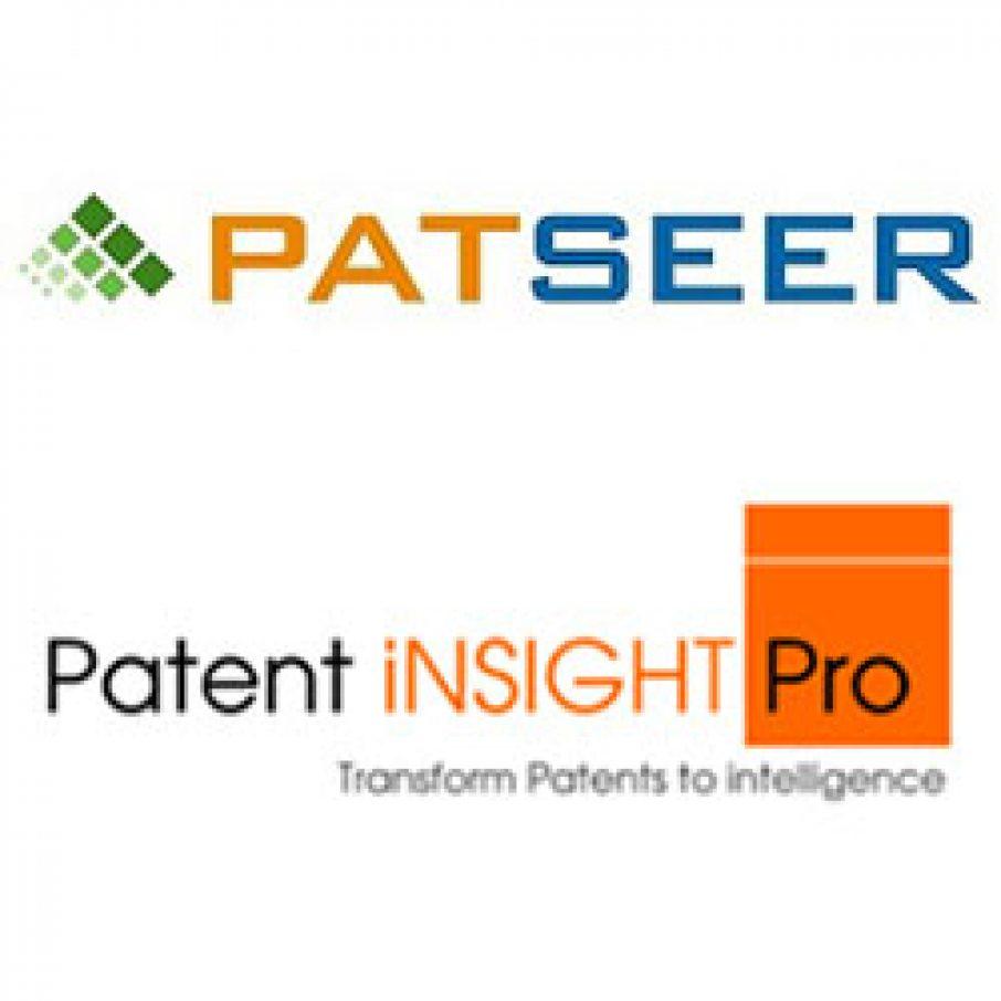 Patseer Patent Insight Pro