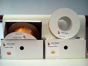 Spectrum-new-filament_packaging
