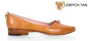 beige 3d printing footwear