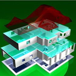 The plan collection 3d prints home s blueprints 3d for 3d printer plan