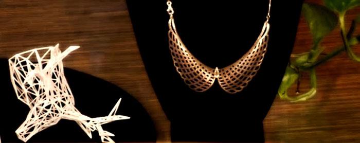 fabme 3d printing jewellery