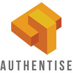 Authentise 3d printing